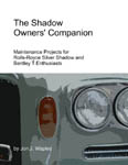 The Shadow Owners' Companion